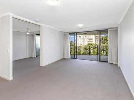 135/8 Land Street, Auchenflower 4066, QLD Apartment Photo