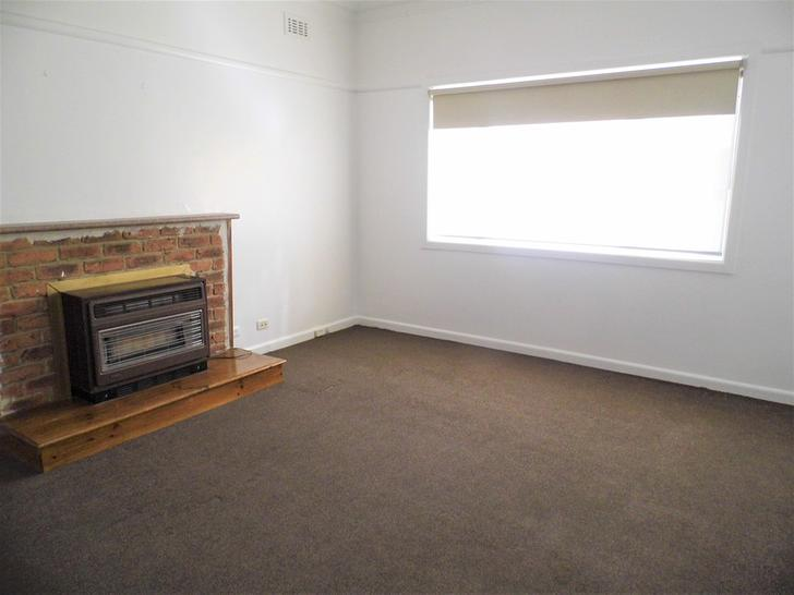 42 Hansen Street, Altona North 3025, VIC House Photo