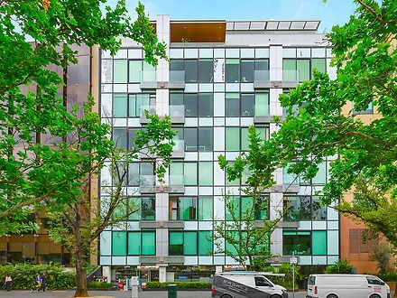 501/320 St Kilda Road, Southbank 3006, VIC Apartment Photo