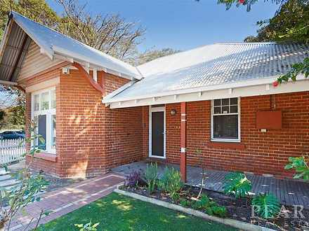 6 Allpike Street, Guildford 6055, WA House Photo