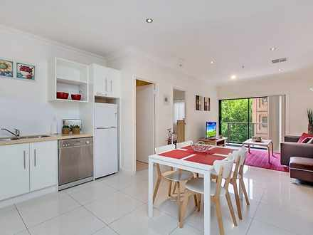 307/39 Grenfell Street, Adelaide 5000, SA Apartment Photo