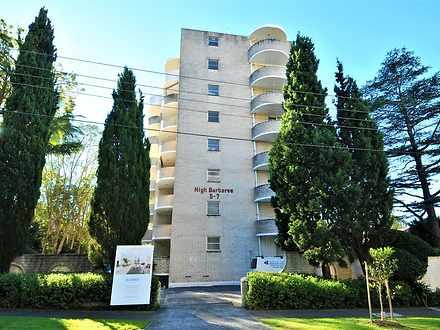 10/5-7 Sutherland Road, Chatswood 2067, NSW Apartment Photo