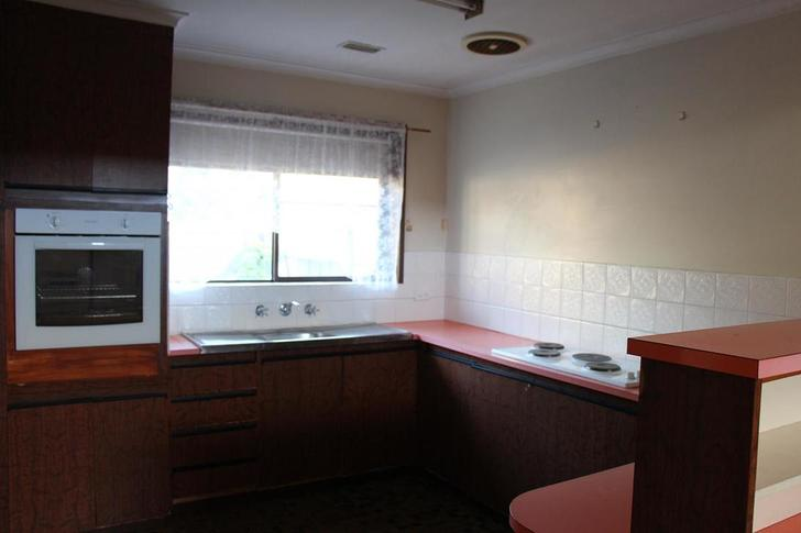 1/59 Elphinstone Street, West Footscray 3012, VIC Unit Photo