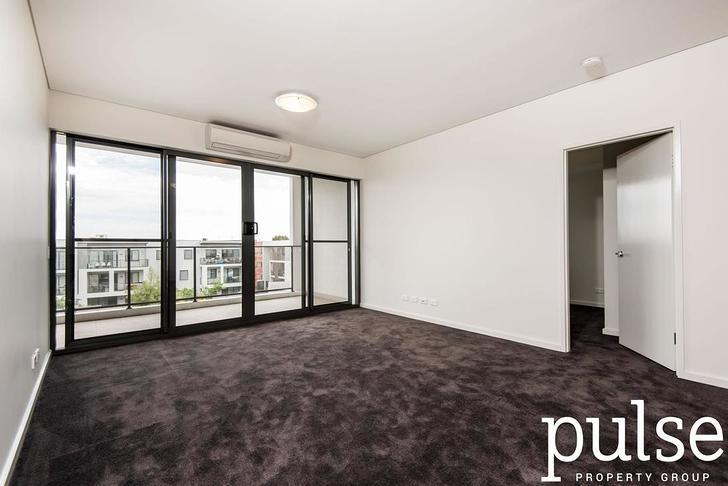 184/2 Signal Terrace, Cockburn Central 6164, WA Apartment Photo