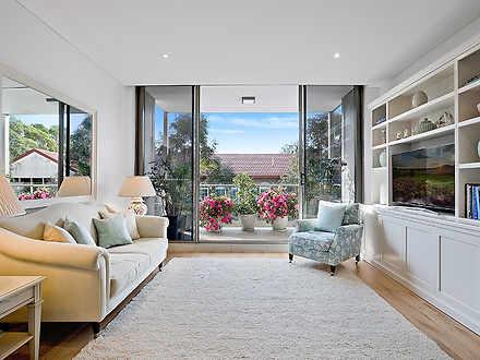 235/132 Killeaton Street, St Ives 2075, NSW Apartment Photo