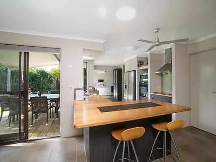 8 Sunpointe Street, Maroochydore 4558, QLD House Photo