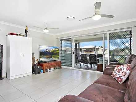 14/20 Noble Street, Clayfield 4011, QLD Apartment Photo