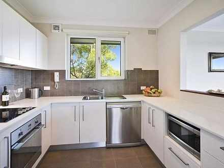 9/16 Sebastopol Street, Enmore 2042, NSW Apartment Photo