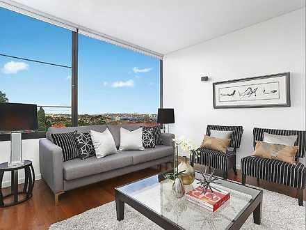 407/116 Belmont Road, Mosman 2088, NSW Apartment Photo