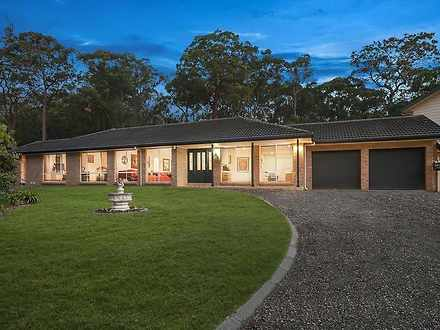 5A Reservoir Road, Ourimbah 2258, NSW House Photo