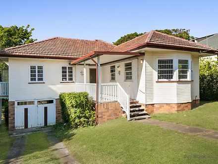8 Morshead Street, Moorooka 4105, QLD House Photo