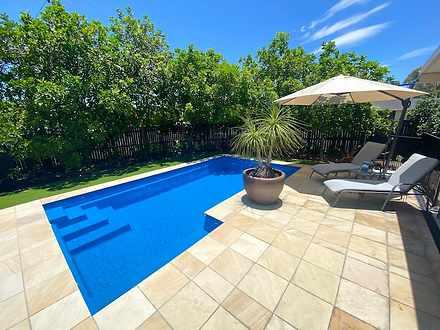 147 Broadwater Avenue, Maroochydore 4558, QLD House Photo