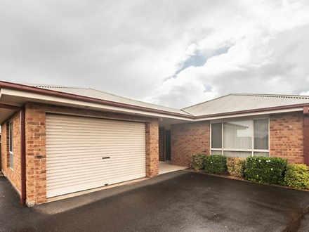 12/5 John Brass Place, Dubbo 2830, NSW Duplex_semi Photo