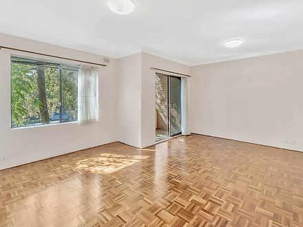 1/18 Myrtle Street, Leichhardt 2040, NSW Apartment Photo