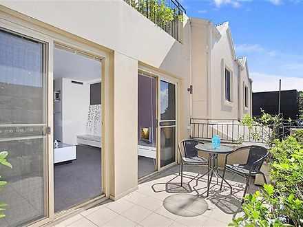 201/2 Eden Steet, North Sydney 2060, NSW Apartment Photo