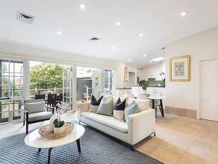 33 Barry Street, Neutral Bay 2089, NSW House Photo