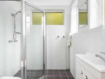 1df546e6c04577d8e5c3c63d 15 341 alfred   bathroom   web 1623970116 thumbnail