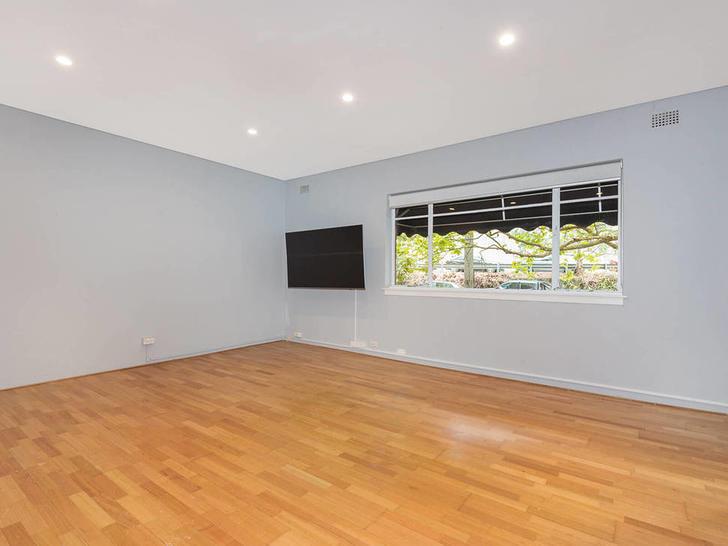 15/341 Alfred Street, Neutral Bay 2089, NSW Unit Photo