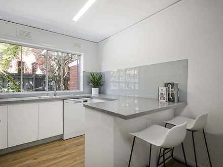 3/12 Vickery Street, Bentleigh 3204, VIC Apartment Photo