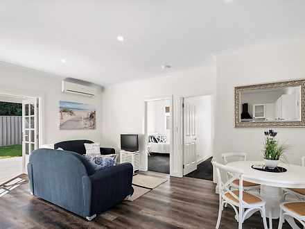 6A Ruby Place, Green Point 2251, NSW House Photo