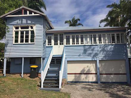 56 Glencoe Street, The Range 4700, QLD House Photo