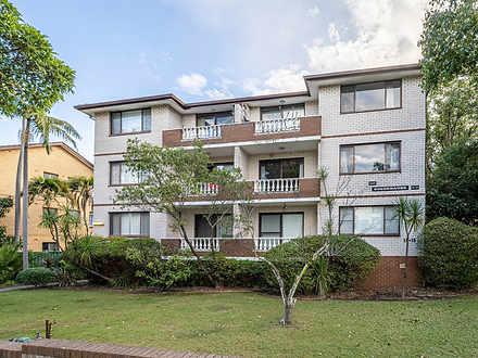 8/13-15 Tintern Road, Ashfield 2131, NSW Apartment Photo