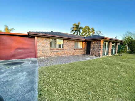 82 Collingwood Drive, Collingwood Park 4301, QLD House Photo