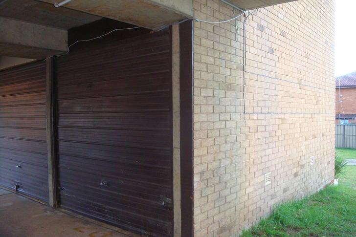 20/53-57 Mcburney Road, Cabramatta 2166, NSW Unit Photo