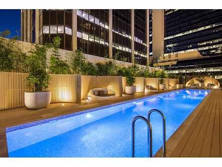 1613/45 Macquarie Street, Parramatta 2150, NSW Apartment Photo