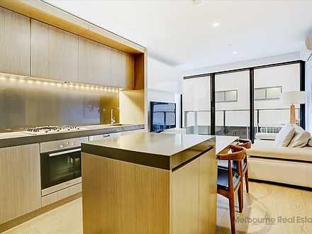 1314/50 Albert Road, South Melbourne 3205, VIC Apartment Photo
