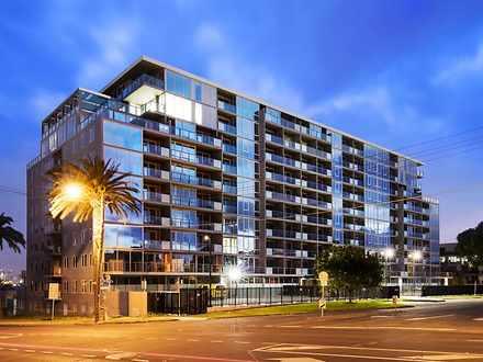 Moreland Street, Footscray 3011, VIC House Photo