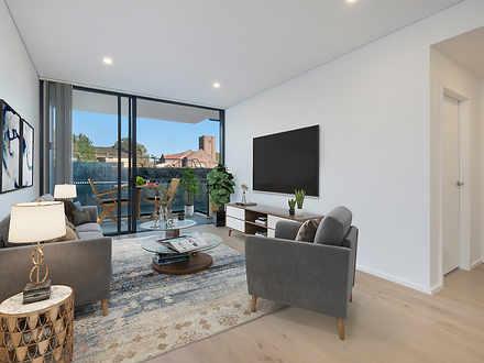 202/42C Formosa Street, Drummoyne 2047, NSW Apartment Photo