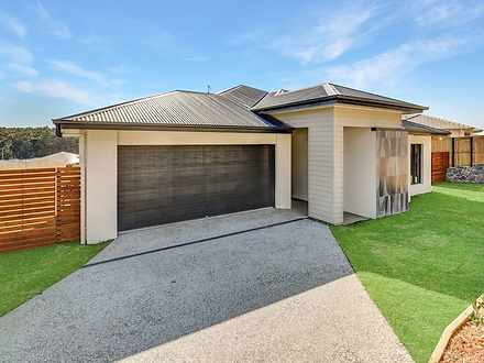 48 Kingfisher Drive, Bli Bli 4560, QLD House Photo