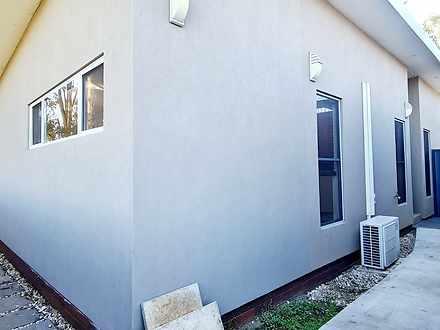91A Denison Street, Carramar 2163, NSW Flat Photo