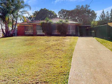 10 Woodcroft Court, Kallangur 4503, QLD House Photo