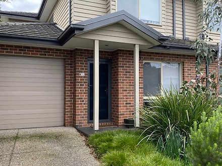 38 Lewis Street, Thornbury 3071, VIC House Photo