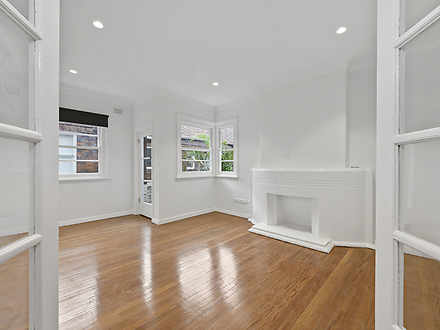 UNIT 3/597 New South Head Road, Rose Bay 2029, NSW Apartment Photo