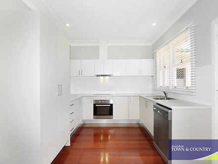 94 Butler Street, Armidale 2350, NSW House Photo