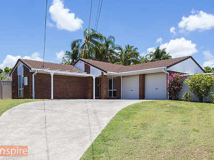 10 Pia Court, Rochedale South 4123, QLD House Photo