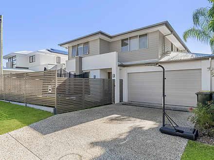 7 Canara Street, Benowa 4217, QLD House Photo