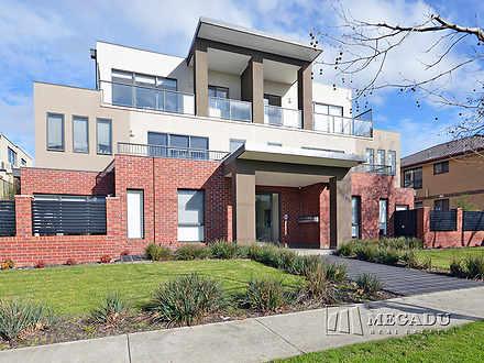 206/1136 Whitehorse Road, Box Hill 3128, VIC Apartment Photo