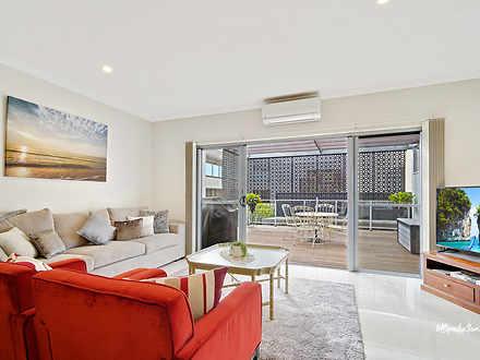 6/91 Manning Street, Kiama 2533, NSW Townhouse Photo