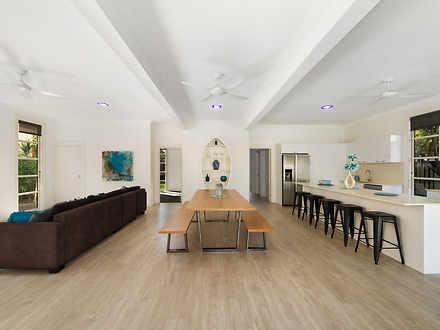 5A Mason Street, Southport 4215, QLD House Photo