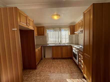 3/2 Tintern Road, Ashfield 2131, NSW Apartment Photo