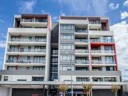 9/206-212 Great Western Highway, Kingswood 2747, NSW Apartment Photo
