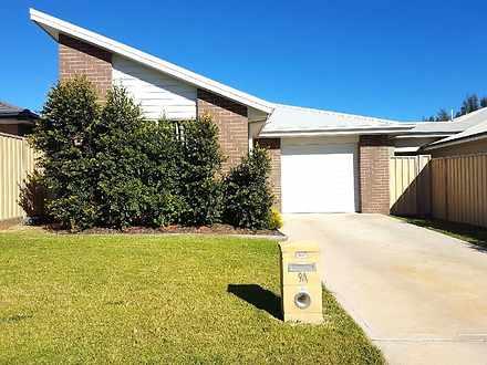 9A Fairview Street, Dubbo 2830, NSW House Photo