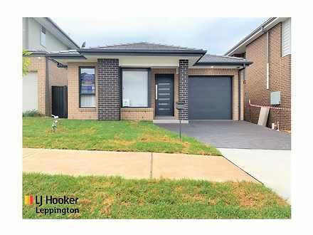19 Hazelton Street, Austral 2179, NSW House Photo