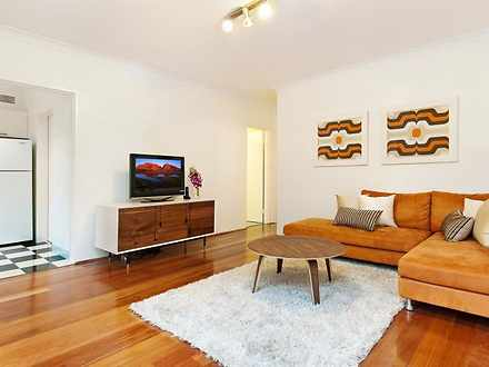 15/38-42 Stanmore Road, Enmore 2042, NSW Apartment Photo