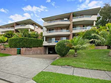 2/44-50 Cassia Street, Dee Why 2099, NSW Unit Photo
