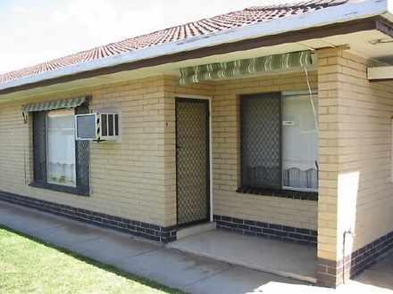 1/22 Deepdene Avenue, Mitchell Park 5043, SA House Photo